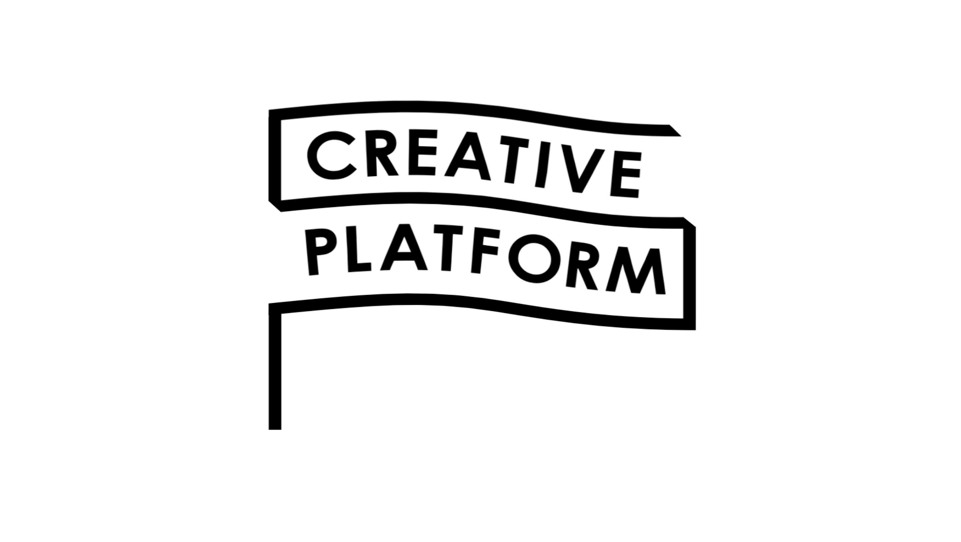 [:ja]Creative Platform[:]