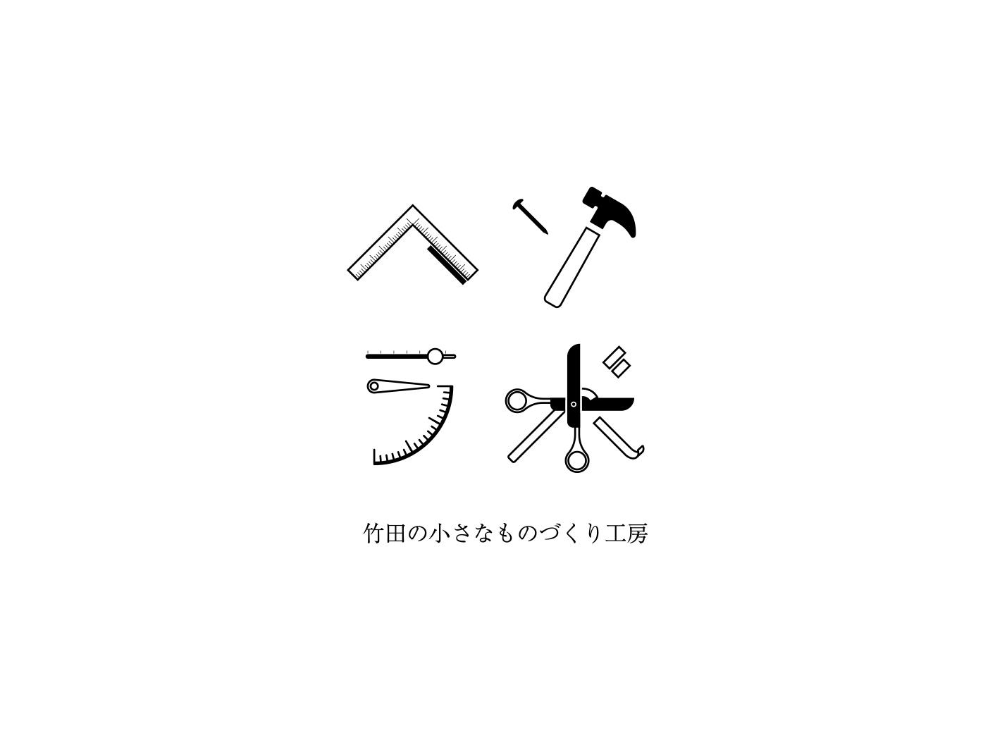 (日本語) へソラボ