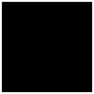 WIRES / ヘソラボ